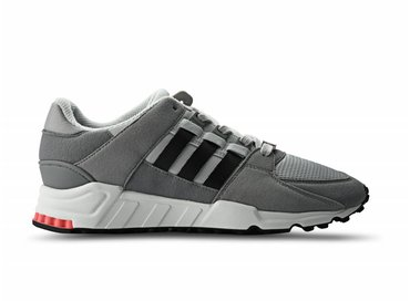 Adidas Equipment Support RF LTONIX/Core Black/Grey BB1322