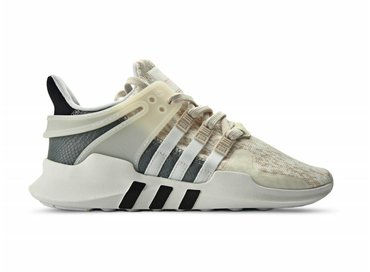 Adidas Equipment Support ADV W Clear Brown/Footwear White BA7593