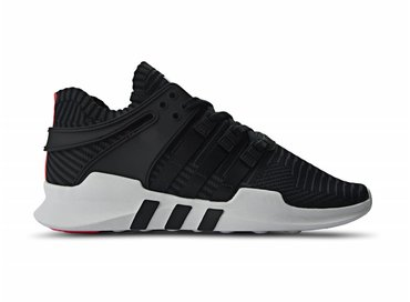 Adidas Equipment Support ADV PK Core Black/Turbo BB1260