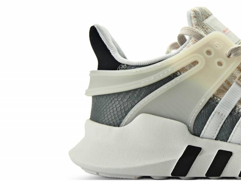 Equipment Support ADV W Clear Brown/Footwear White BA7593