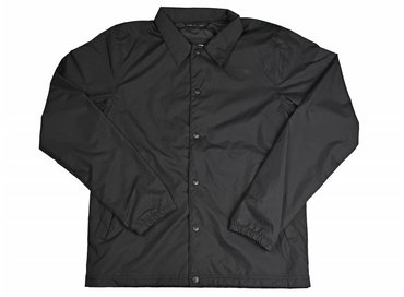 The North Face Coaches Jacket Black T92VFSJK3