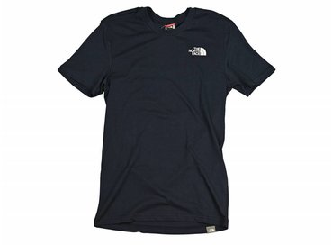 The North Face Simple Dome Urban Navy T92TX5M6S