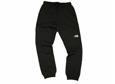The North Face Z-Pocket Pant TNF Black T92S55JK3
