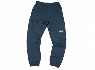 The North Face Z-Pocket Pant Urban Navy T92S55H2G