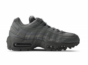 Nike Air Max 95 Essential Cool Grey/Cool Grey 749766 012