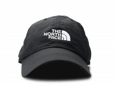 The North Face Horizon Hat TNF Black T0CF7WJK3