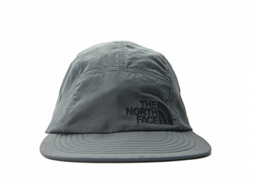The North Face Horizon Folding Bill Asphalt Grey T0CF7X0C5-OS