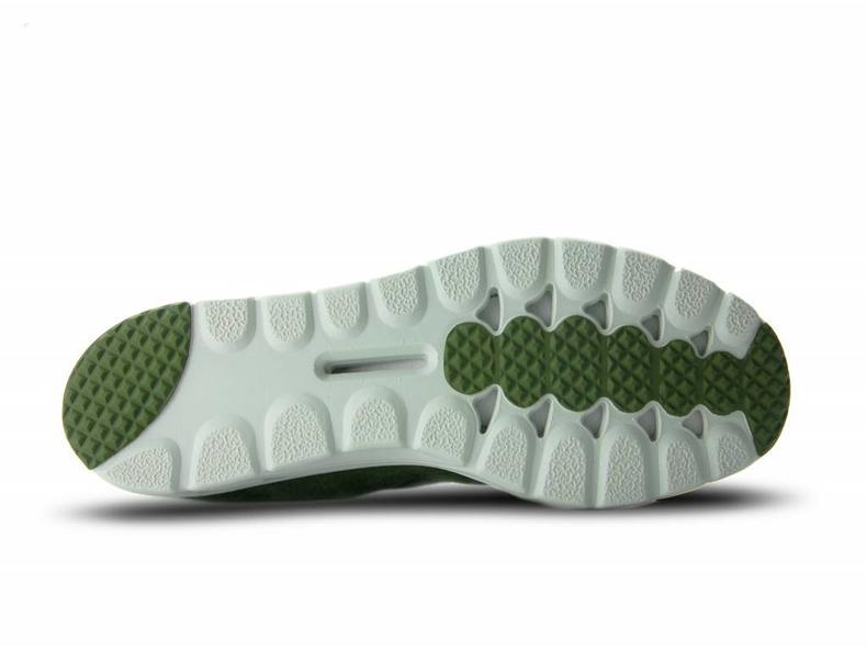 Mayfly Leather PRM Legion Green Legion Green 816548 300