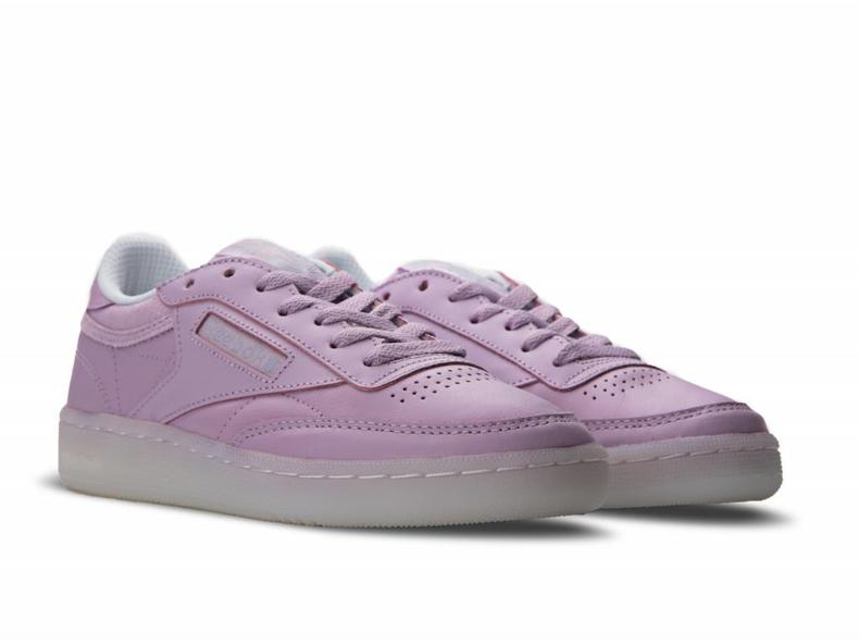 01b1c6a27679b Buy reebok club c purple   OFF33% Discounted
