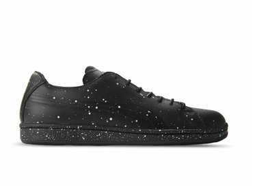 Puma X DP Match Splatter/Black 0363456 02