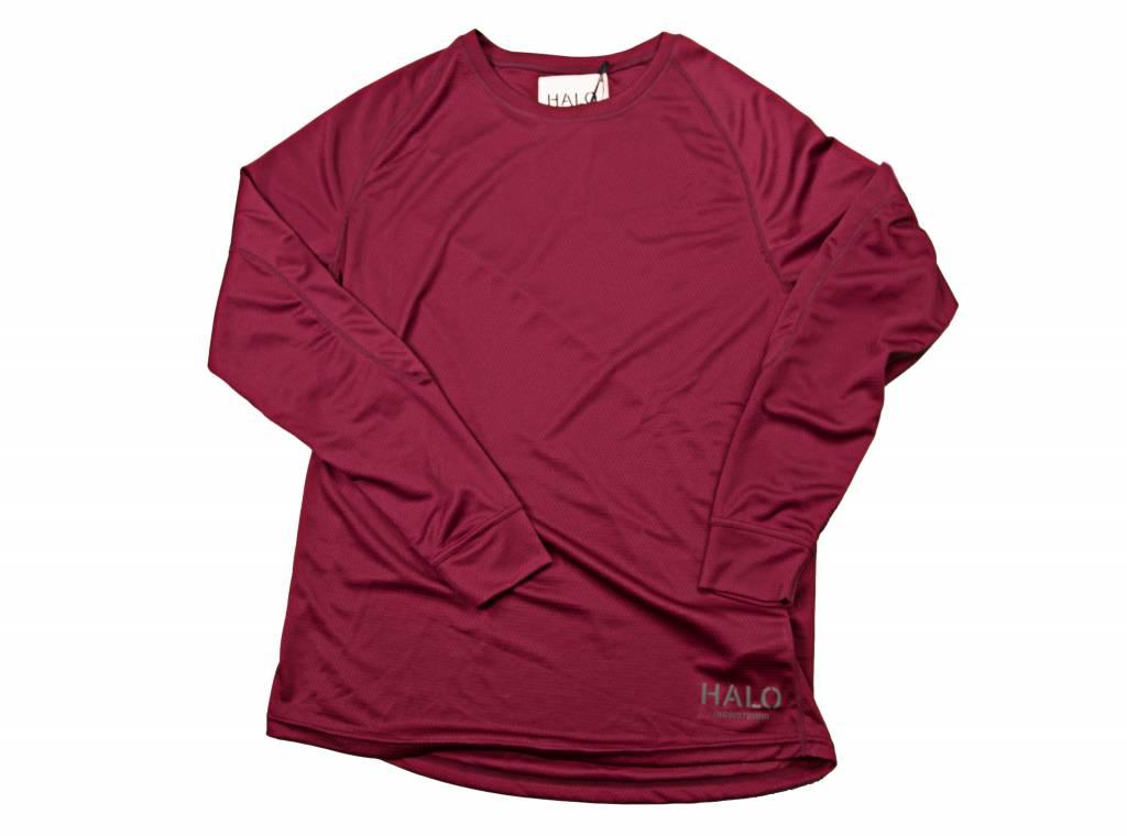 Tech Shirt Red 59892 898