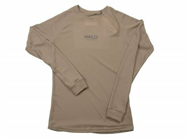 Halo Military Long Sleeve 59871 852