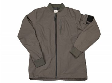 Halo C-130 Flight Jacket 59937 842