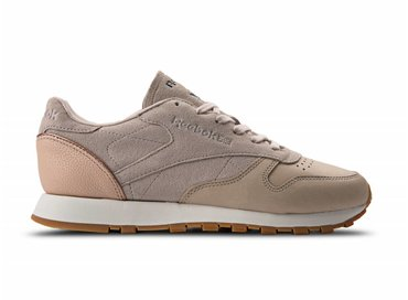 Reebok Classic Leather Golden Neutral Sand BD3744