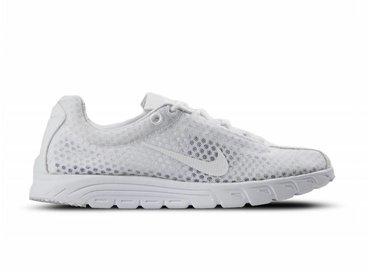 Nike Mayfly PRM White/White-White 816548 111