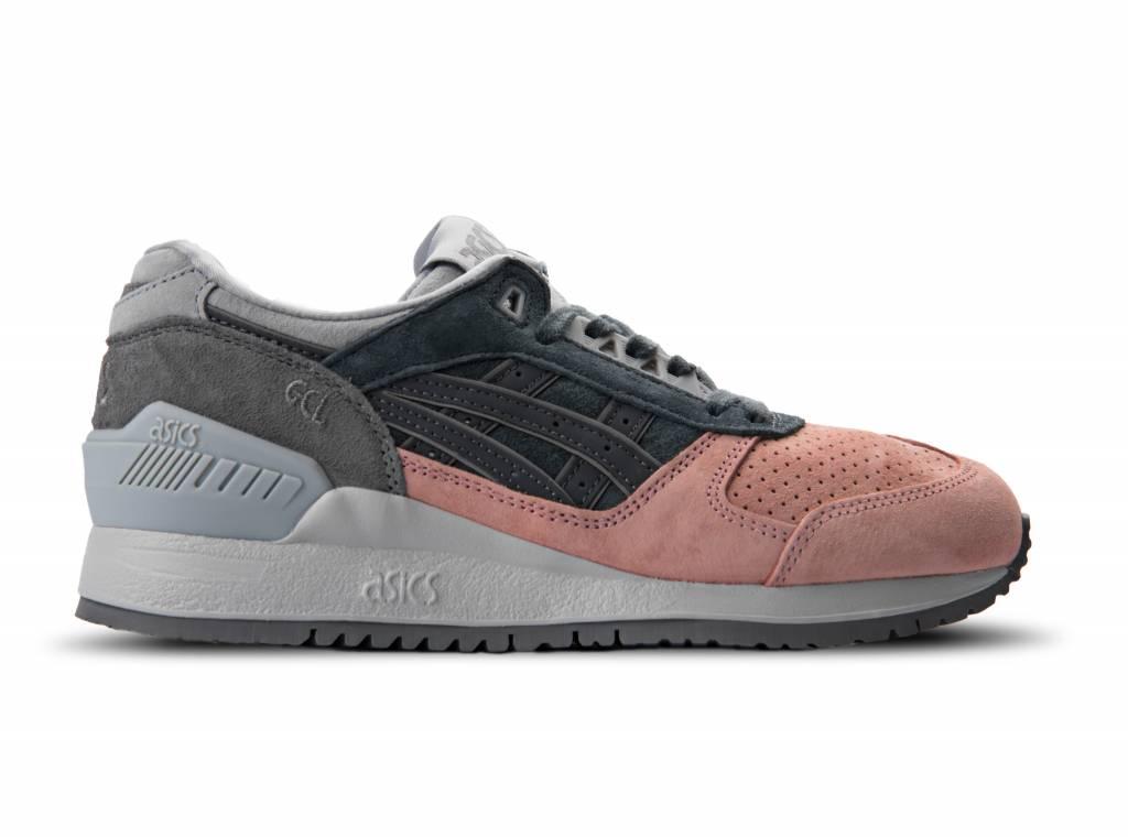 asics sneakers online kopen