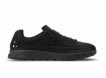 Nike Mayfly Woven Black/Black 833132 003