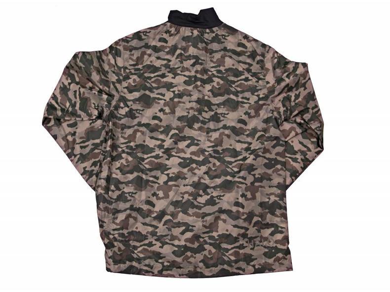 Stealth Camo Amorak 59506 850