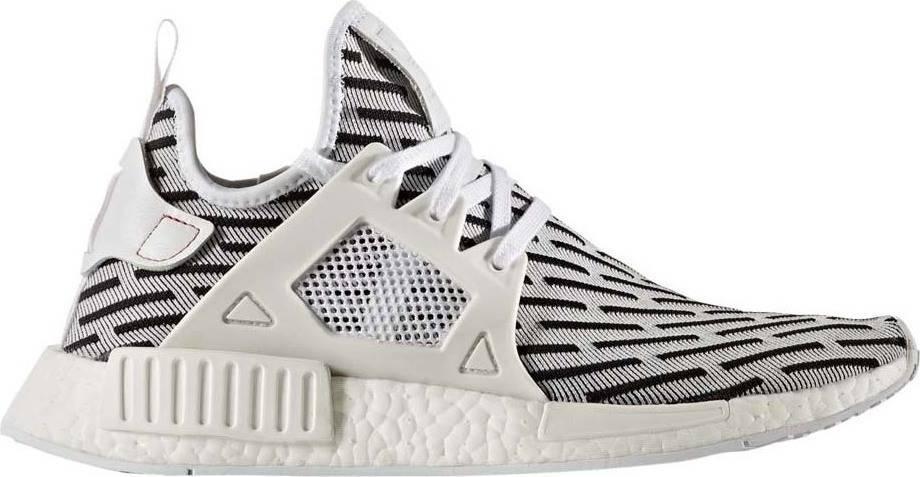 "Adidas NMD_XR1 ""ZEBRA"" BB2911"
