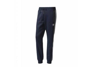 Adidas CNTP Cuffed TP Legink BK7877