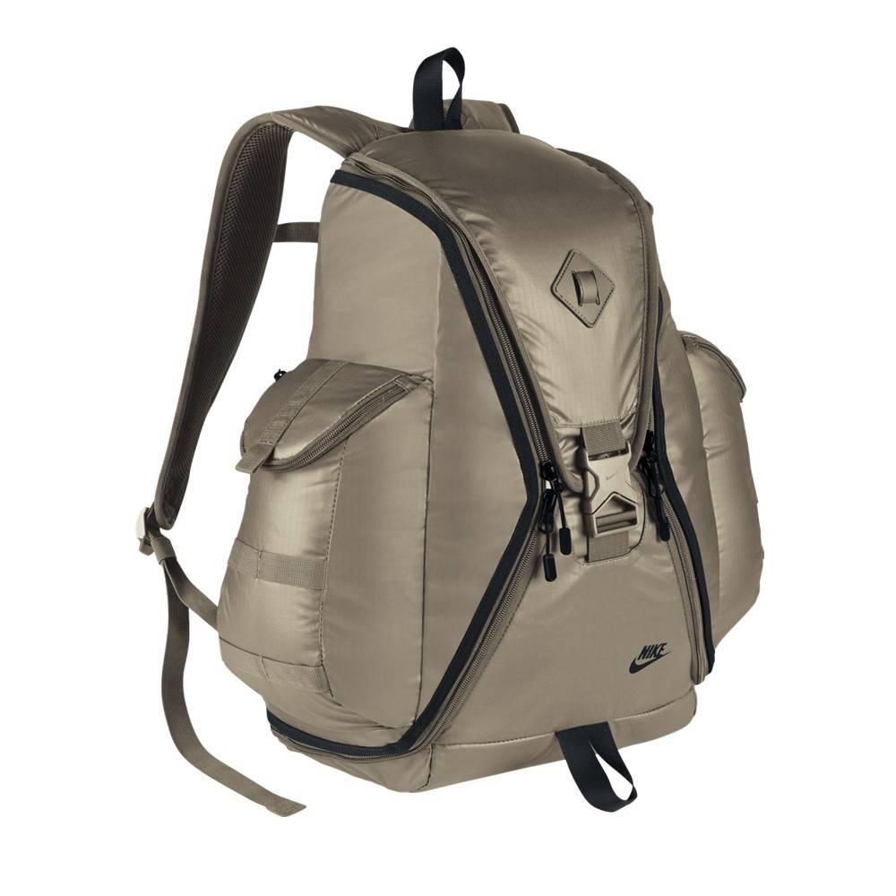Cheyenne Responder Backpack Black Black Dark Grey BA5236 235