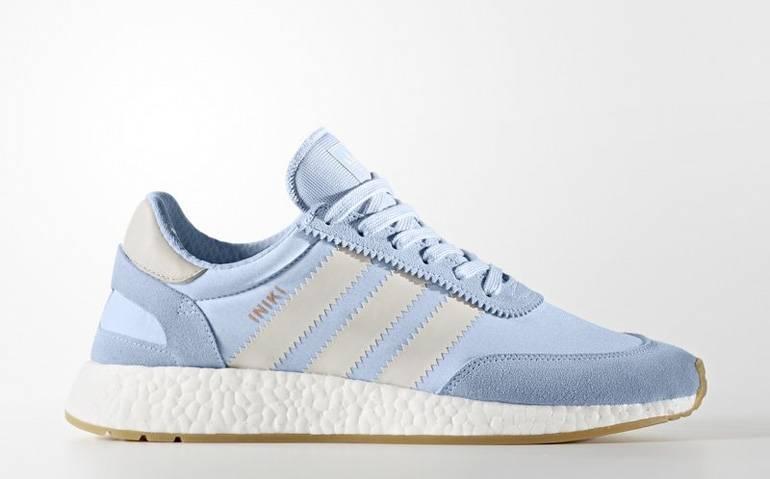 Adidas INIKI RUNNER  BB2099