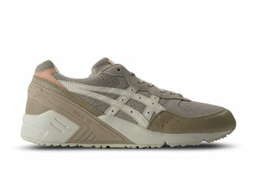 ASICS Gel Sight Birch Cream H712L 0200