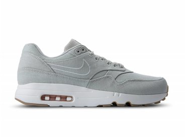 Nike Air Max 1 Ultra 2.0 TXT Light Bone Light Bone 898009 001