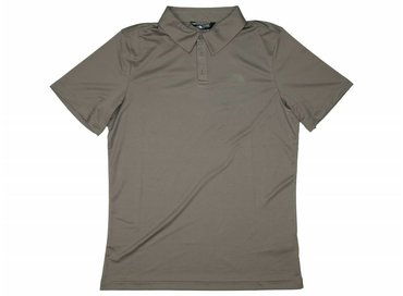 The North Face Tanken Polo Falcon Brown T92WAZNXL
