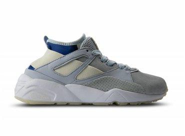 Puma X Careaux B O G Sock Halogen Blue 363661 02