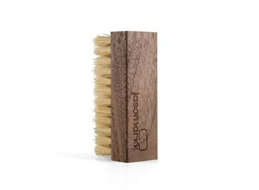 Jason Markk Jason Markk Premium Shoe Cleaning Brush