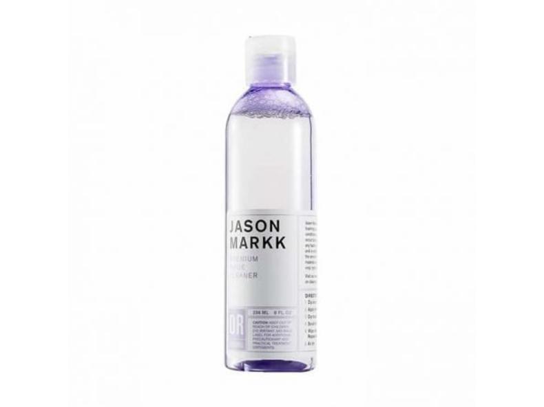 Jason Markk Premium Shoe Cleaner