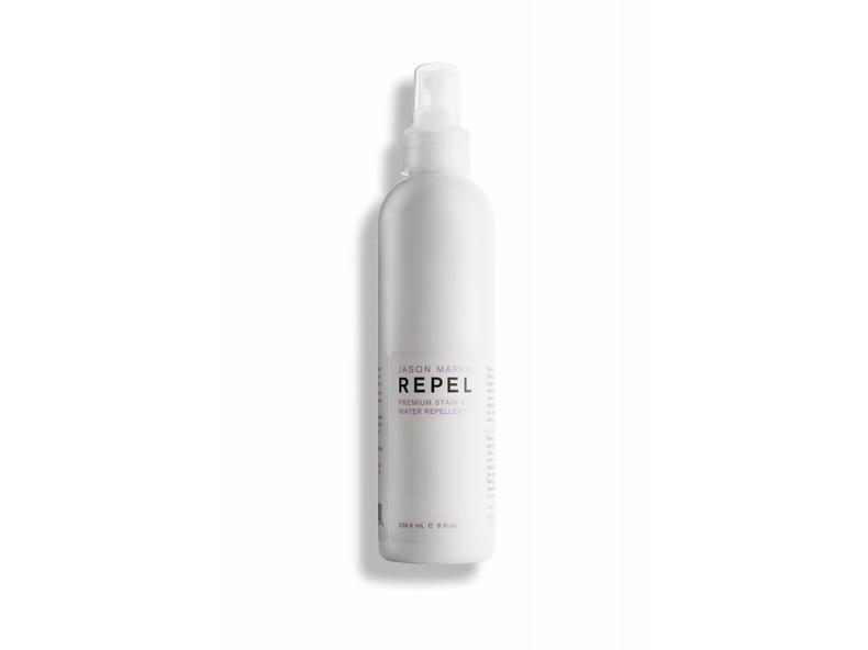 Jason Markk Repel Pump Spray Premium Water & Stain Repellent