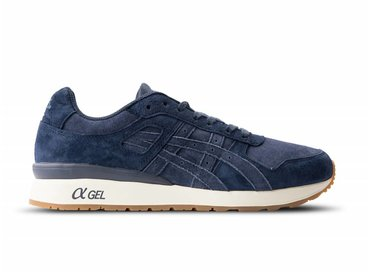 ASICS GT II India Ink India Ink H7T1L 5858