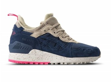 ASICS Gel Lyte MT India Ink/India Ink HL6G0-5050