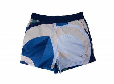 Puma X Careaux Short Multicolor 572555 02