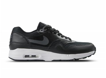 Nike Air Max 1 Ultra 2.0 Black Metallic Hematite 881104 002