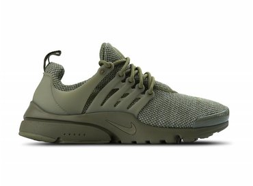 Nike Air Presto Ultra BR Trooper 898020 200