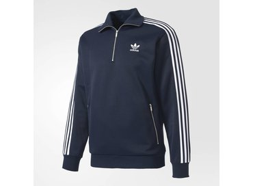 Adidas CNTP Trainingsjack Legend Ink BK7798