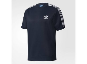 Adidas CNTP Sweatshirt Legend Ink BK7861