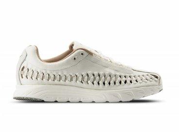 Nike Mayfly Woven Sail Pale Grey 833802 100