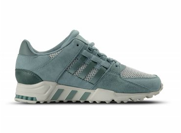 Adidas EQT Support RF W Tactile Green Off White BB2353