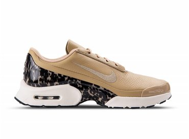 Nike Air Max Jewell LX Mushroom Sail White Champignon 896196 201