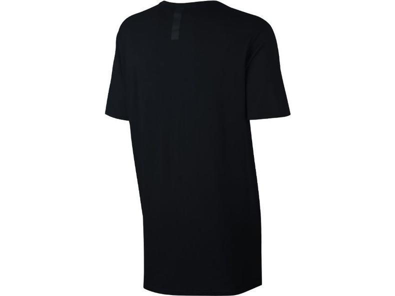 Sportswear T-Shirt Black 847507 010