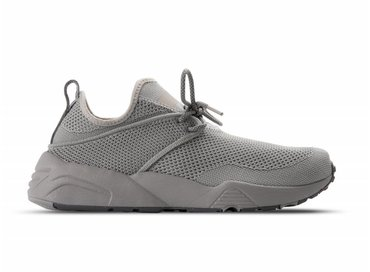x Stampd Trinomic Woven Steel Grey 362744 02