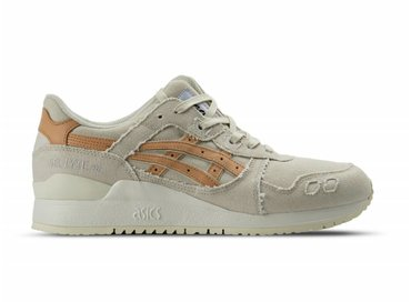 ASICS Gel Lyte III Birch Tan H7E2N 0271