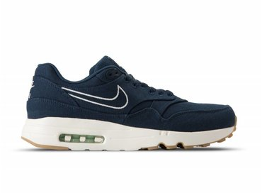 Nike Air Max 1 Ultra 2.0 TXT Armory Navy 898009 400