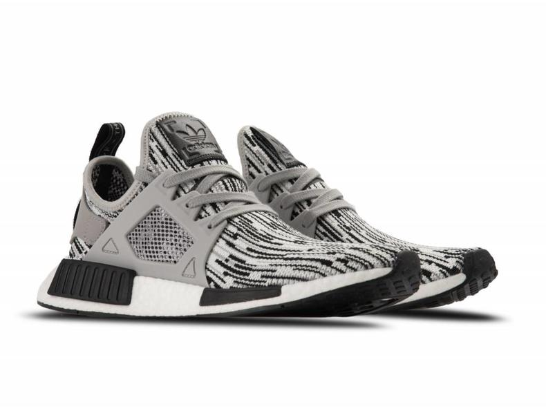 adidas NMD R1 PK Mens Style By1911 9
