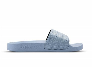Adidas Adilette Easblu Easblu BA7539