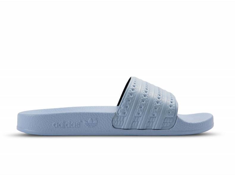 adidas adilette easblu easblu ba7539 bruut online shop & sneakerstore